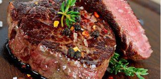 comer-carne-pode-melhorar-a-saude-mental-das-pessoas-diz-estudo-da-universidade-de-alabama