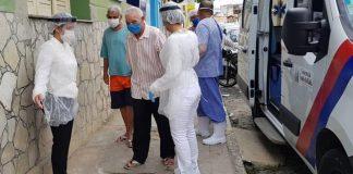 https://www.resilienciamag.com/depois-de-surto-de-covid-contagiar-55-idosos-em-asilo-53-receberam-alta/