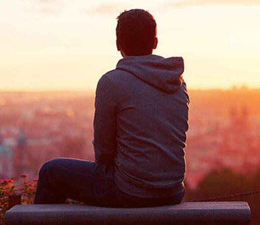 eu-me-esforco-para-ser-uma-pessoa-melhor-todos-os-dias-mas-tem-gente-que-teima-em-ser-cada-dia-pior
