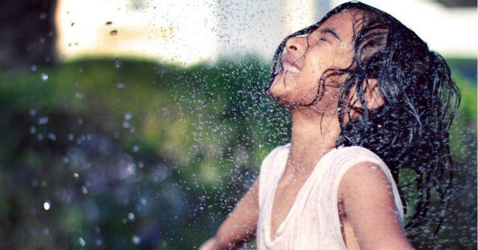 ha-felicidade-no-cotidiano-ha-serenidade-na-tempestade