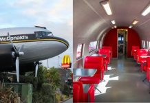 mcdonalds-constroi-aviao-que-vem-sendo-considerado-o-lugar-mais-legal-do-mundo