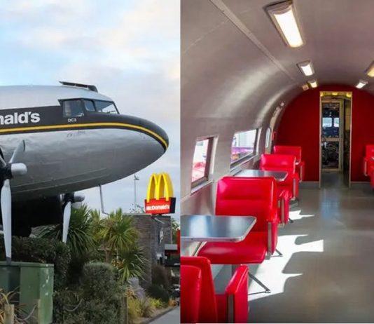 mcdonalds-constroi-aviao-que-vem-sendo-considerado-o-lugar-mais-legal-do-mundo