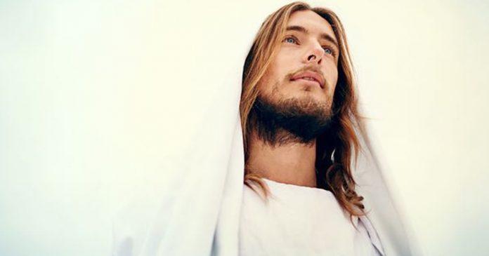 nada-e-impossivel-para-aquele-que-tem-fe-confie-em-deus-ele-tudo-fara