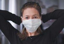 nesses-tempos-de-pandemia-e-um-deus-nos-acuda-em-todos-os-sentidos