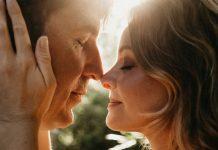 o-amor-proprio-e-a-chave-para-obter-tudo-o-que-voce-deseja