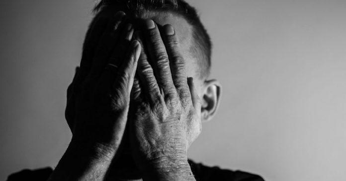 o-sentimento-de-culpa-resulta-em-sofrimento-ou-aprendizado-a-decisao-e-nossa