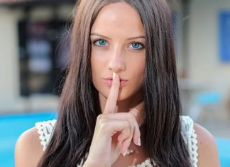 quanto-mais-voce-tenta-controlar-alguem-mas-ela-quer-te-ver-longe