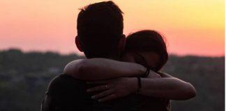 sinto-sua-falta-mas-entendo-que-nao-somos-destinados-um-ao-outro
