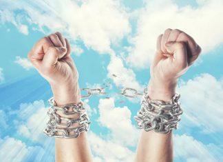 supere-os-seus-limites-e-se-reinvente-nesse-momento-de-crise-com-esse-curso