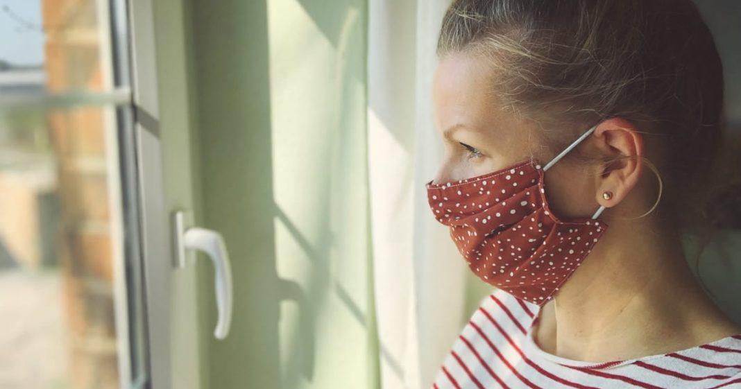 a-pandemia-acabara-sera-apenas-uma-questao-de-tempo-fe-e-resiliencia