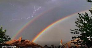 raios-arco-iris