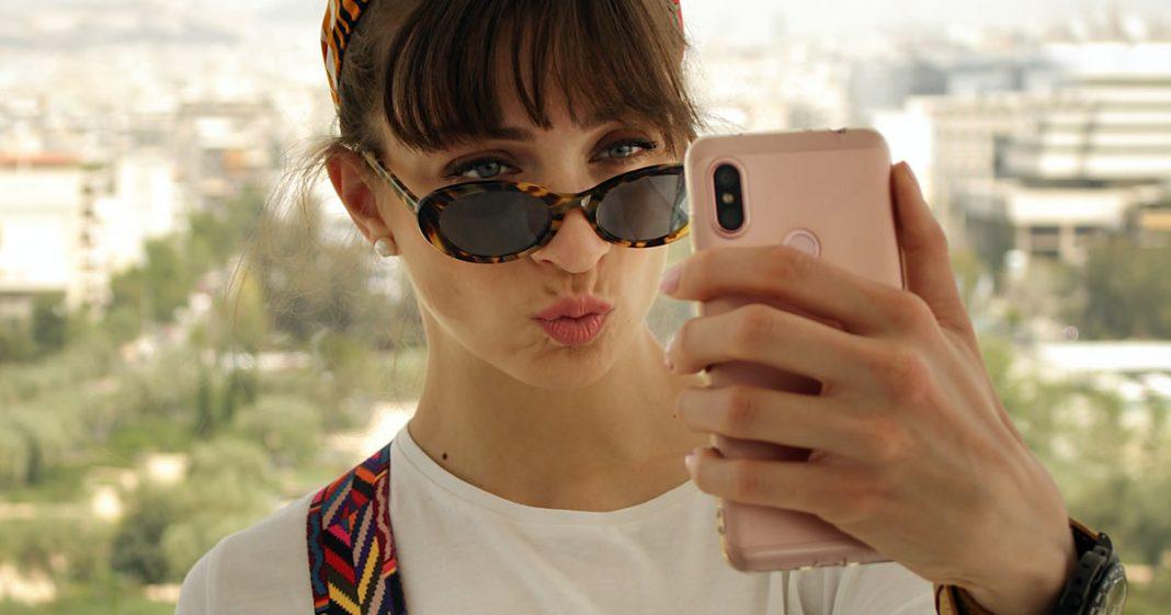 estamos-na-era-da-selfie-na-era-do-usuario-de-rede-social-na-era-da-identidade-virtual