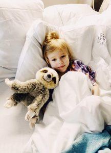 filha-em-tratamento-contra-o-cancer