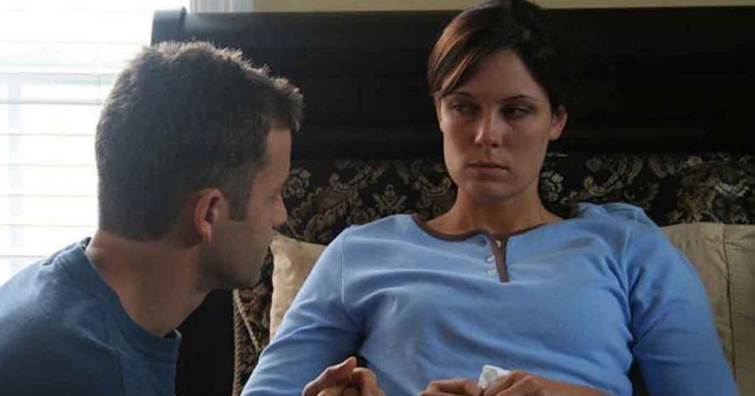 filme-mostra-que-relacionamento-e-algo-que-deve-ser-cuidado-diariamente