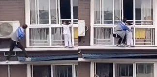 homem-consegue-salvar-crianca-pendurada-no-6o-andar-em-ato-heroico