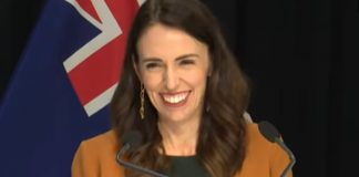 nova-zelandia-esta-livre-da-covid-primeira-ministra-comemora-muito
