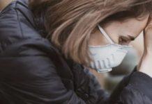 oracao-para-cura-de-enfermidades-atraves-do-salmo-30