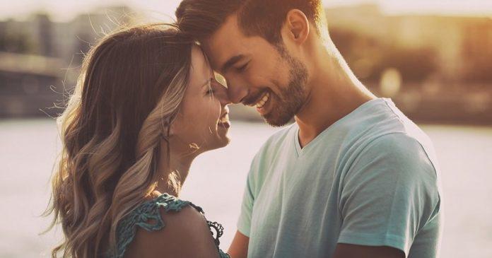 quero-um-amor-que-o-meu-coracao-escolha-e-que-meu-cerebro-assine-embaixo