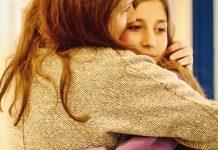 5-titudes-que-incentivam-a-irresponsabilidade-nas-crianças