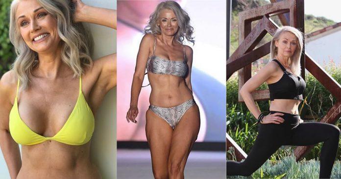 aos-56-anos-ela-quebrou-paradigmas-e-hoje-revoluciona-o-mundo-da-moda