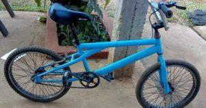 bicicleta-velha