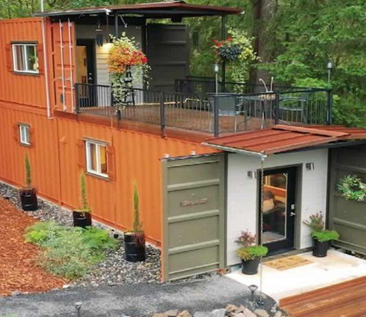 casal-construiu-casa-com-conteineres-para-se-livrar-do-aluguel