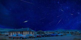 chuva-de-estrelas-cadentes-tera-pico-em-28-e-29-de-julho-e-entre-11-e-13-de-agosto-nos-ceus-do-mundo-todo