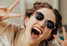 cientistas-revelam-que-a-felicidade-pode-nos-proteger-de-infeccoes-intestinais