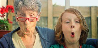 estudo-comprova-que-presenca-dos-avos-pode-prevenir-a-depressao