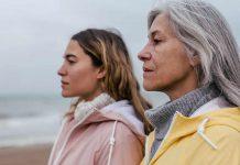 manipulacao-emocional-pais-que-controlam-seus-filhos-adultos