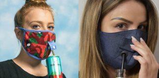 mascaras-seguras-e-totalmente-ajustaveis-as-nossas-necessidades-e-a-nova-tendencia-do-mercado