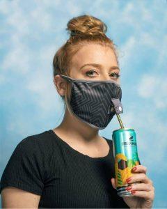 máscaras-adaptáveis