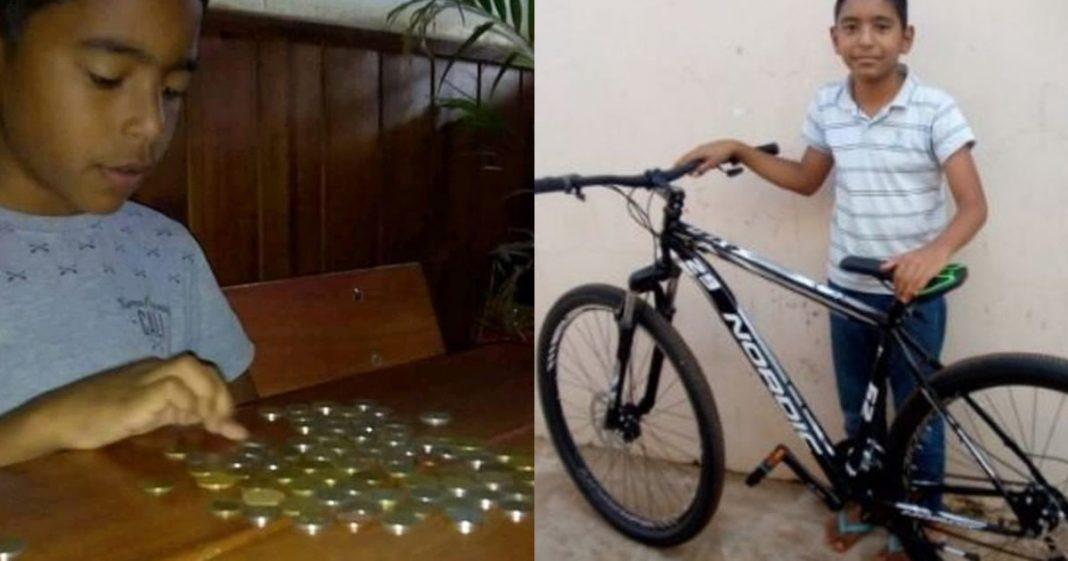 menino-vende-churros-que-sua-mae-faz-e-realiza-um-sonho-antigo-comprar-uma-bicicleta