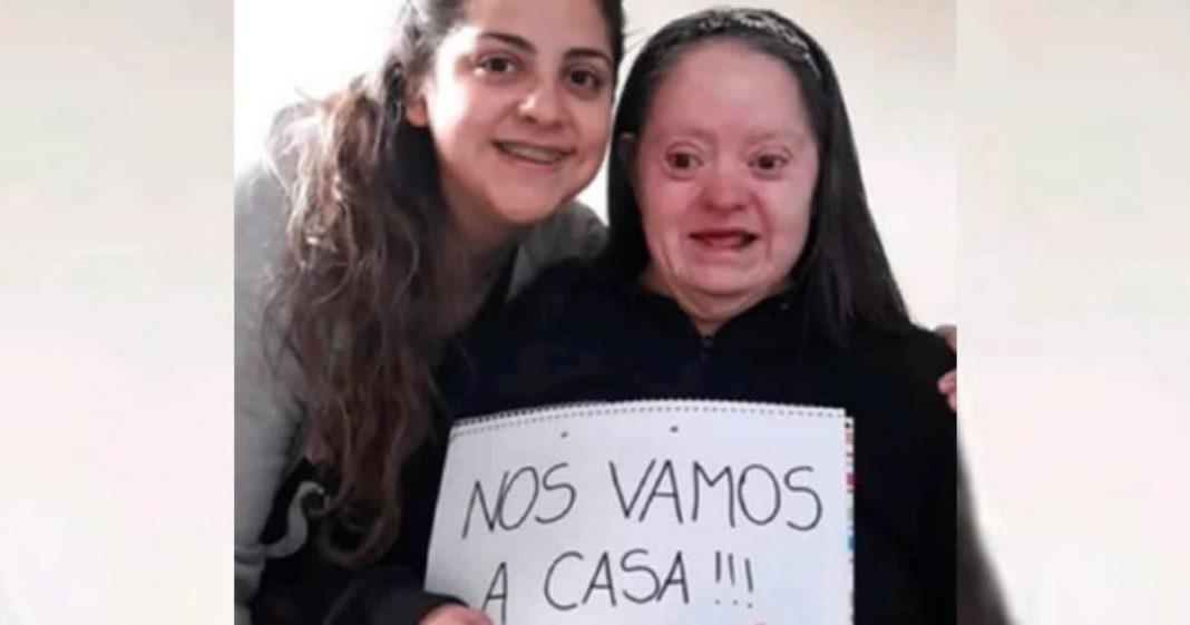 mulher-com-sindrome-de-down-venceu-o-covid-19-apos-22-dias-hospitalizada