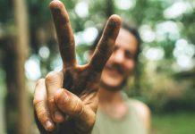 o-caminho-para-uma-vida-plena-e-feliz-e-apenas-uma-questao-de-paciencia-e-resiliencia