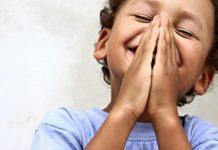 ore-e-agradeca-os-anjos-de-deus-estao-promovendo-a-cura-pelo-mundo-vai-ficar-tudo-bem
