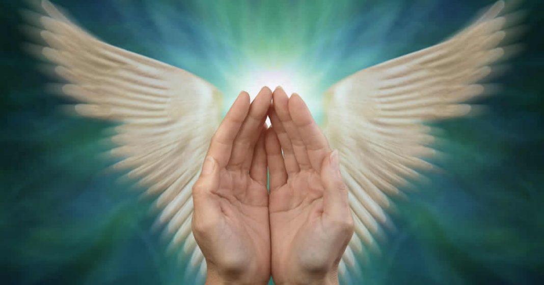 ore-todos-os-dias-para-que-os-anjos-venham-curar-o-mundo