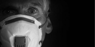 pandemia-faz-a-procura-por-profissionais-de-saude-mental-aumentar-consideravelmente