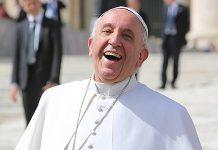 papa-alivio-oferecido-por-jesus-nao-e-apenas-psicologico-ou-esmola-e-a-alegria