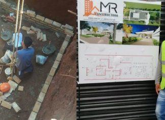 pedreiro-fotografado-estudando-na-obra-se-tornar-um-arquiteto