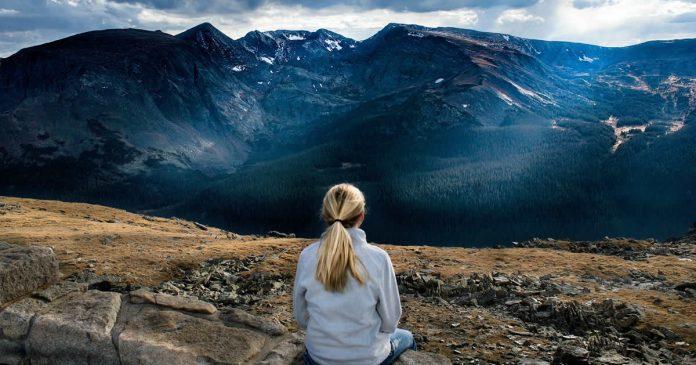 perdoar-te-ajudara-a-encontrar-o-que-te-faltava-a-paz-interior