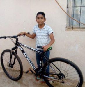 sonho-bicicleta