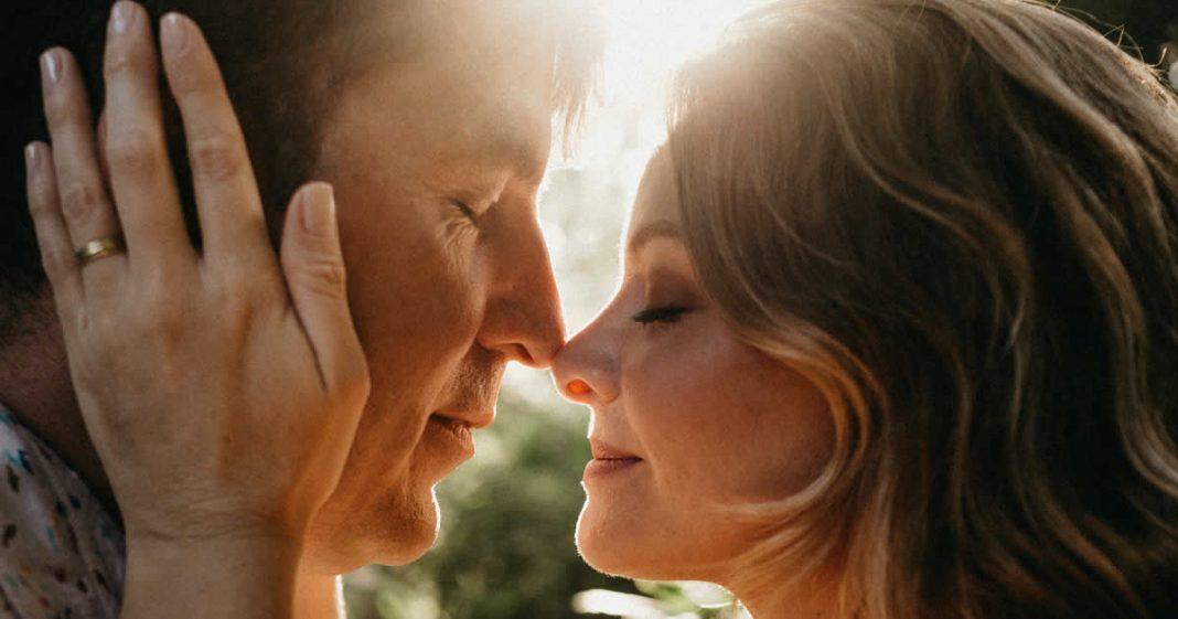 um-casamento-feliz-e-aquele-que-um-vive-incentivando-o-outro-a-ser-melhor