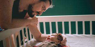 amar-um-filho-nao-significa-ser-infalivel-pais-perfeitos-nao-existem