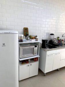 cozinha-reformada