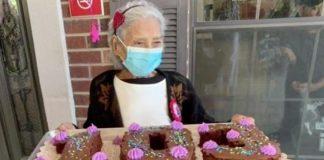 ela-sobreviveu-ao-covid-19-aos-103-anos-sua-forca-e-resistencia-servem-exemplo-para-o-mundo
