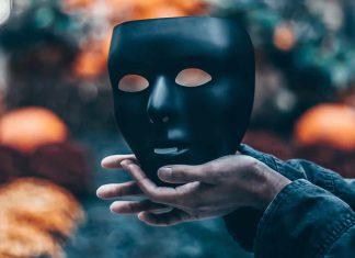 eu-tenho-medo-mesmo-e-da-maldade-de-certas-pessoas