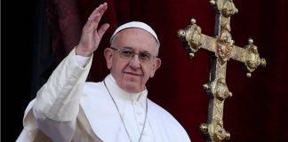 papa-francisco-diz-que-a-igreja-deveria-se-desculpar-com-os-gays