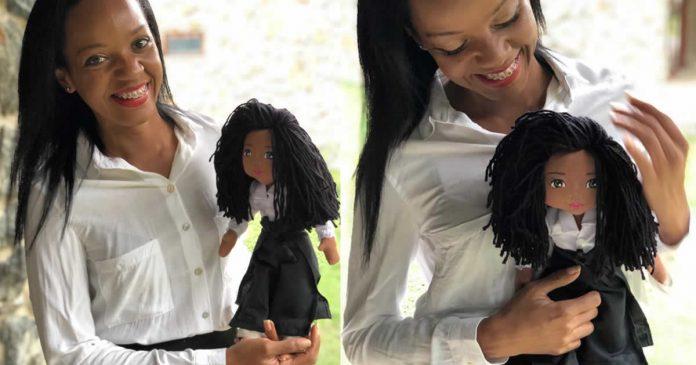 representatividade-importa-eu-tinha-um-sonho-ter-uma-boneca-que-fosse-assim-como-eu