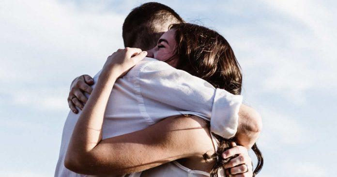 sonho-a-gente-nao-transfere-nao-obriga-nao-explica-respeite-a-sua-jornada-com-amor